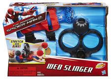 The Amazing Spider-Man 2 - Web Slinger . 30338485
