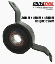 Audi A8 2002-2010 PROPSHAFT CENTRE SUPPORT BEARING 30X188X59MM