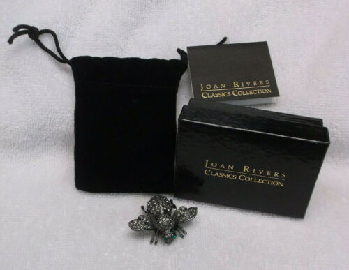 JOAN RIVERS Classic Collection BLACK KNIGHT - GUN