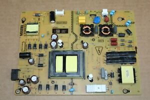 LCD TV Power Board 17IPS72 23395817 For Polaroid P50UPA2029A 50