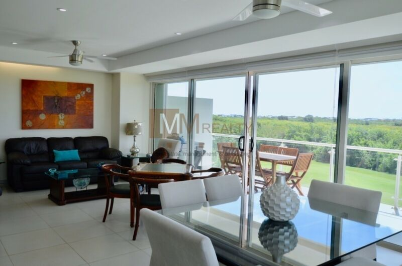Cancun Towers  - Departamento en venta / Apartment for sale