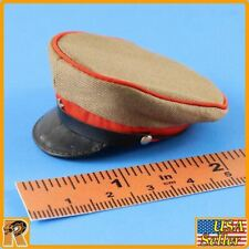 Cloth Gloves Japanese Officer Billy Chow 1//6 Scale Toys Power Action Figures