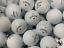 thumbnail 9 - AAA - AAAAA Mint Condition Used Golf Balls Assorted Brands & Quantity