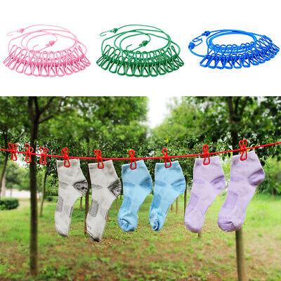 Sneaker Tennis Stiefel Sports Schuhe Netz Wäsche Waschen Haushalt Eg /_ /_ Hk