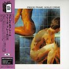 Freeze Frame by Godley & Creme (CD, 1987, Polydor)