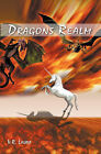 Dragons Realm by Vincent R. Lauria (Paperback, 2010)