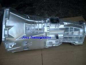 reman gm chevy nv3500 m50 mg5 1500 2500 5 speed transmission ebay. Black Bedroom Furniture Sets. Home Design Ideas