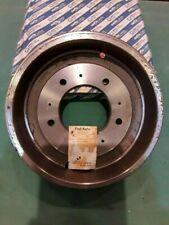 1100 D.COD.876902 T-Shirt Ölfilter Fiat von Fiat 1100//103
