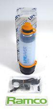 Lifesaver Ultra Filtration Bottle 4000UF
