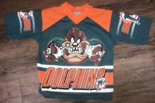 LOONEY TUNES TAZ TERROR Licensed Toddler Kids Graphic Tee Shirt 2T 3T 4T 4 5-6 7