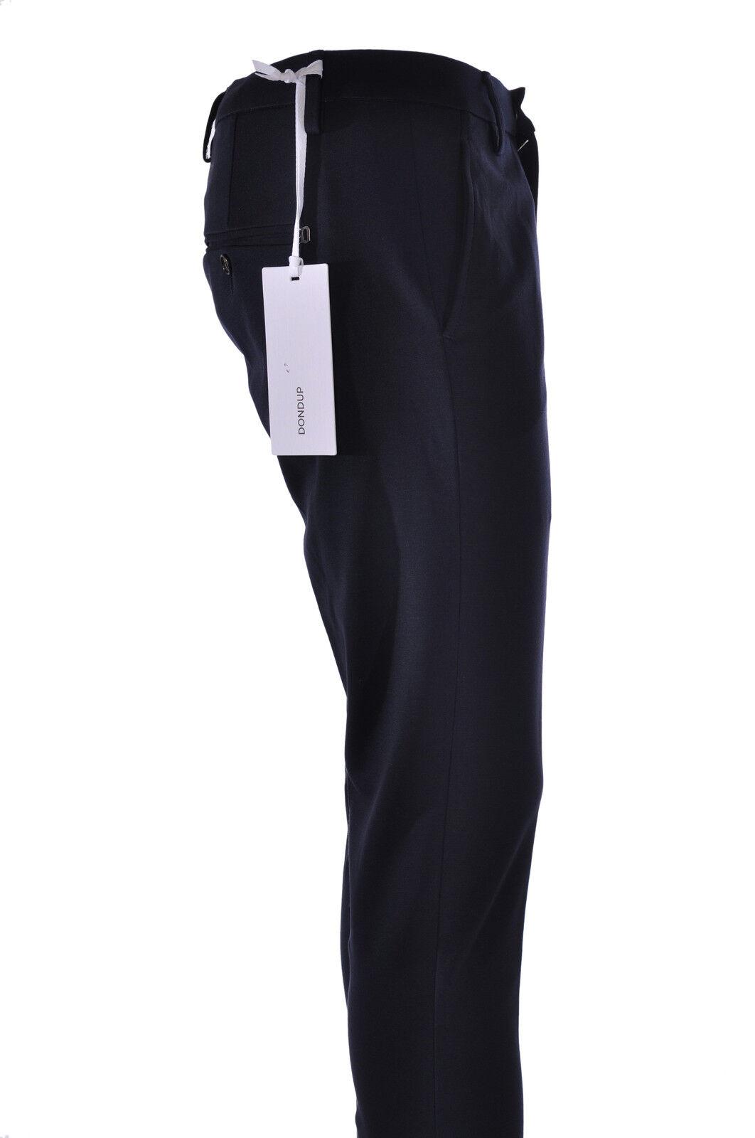 Dondup - Jeans-Pantaloni - men - blue - 3008601B190547