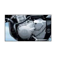 SUZUKI Motorschutzbügel für BANDIT GSF 1250 S