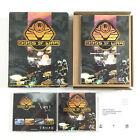 Jeu Dogs of War Sur PC Big Box / Boite Carton