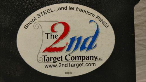 "Blacksmith Steel 5pcs 12/"" Cold drawn C1018 Bar Stock 1/"" x 1-1//8/"" 1/"" x 1.125/"""