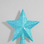 Microfine-Glitter-Craft-Cosmetic-Candle-Wax-Melts-Glass-Nail-Hemway-1-256-034-004-034 thumbnail 343