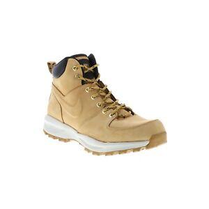 new product 6b3d1 323e8 Image is loading 454350-700-Nike-Manoa-Leather-Men-039-s-