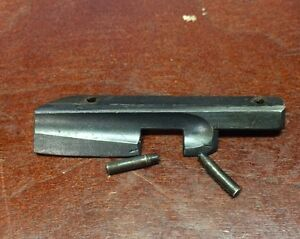 Savage-99-Lever-Action-Rifle-Cartridge-Guide-amp-Pins-1893-303-Cal