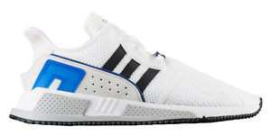 Originals Royal Cq2379 Eqt Collegiate Nero Uomo Cushion Adidas Bianco Adv SAxazWf
