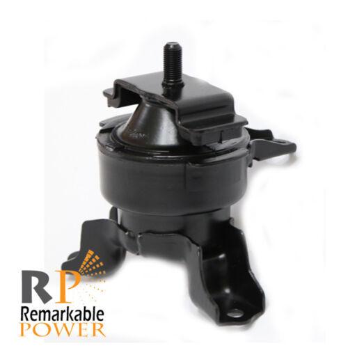 97-01 CRV 2.0L Front Engine Motor Mount Set 3 G226 For 96-00 Honda Civic 1.6L
