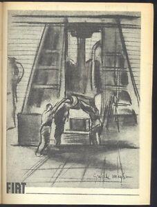 Pubblicita-originale-1943-Fiat-tratta-da-rivista-R