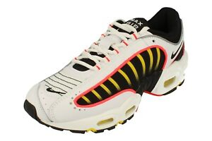 Nike-Air-Max-Tailwind-IV-Mens-Running-Trainers-Aq2567-Sneakers-Shoes-109