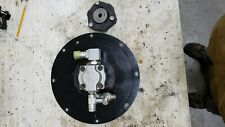 Sae 5 Hydraulic Pump Mounting Plate Sae A 6 Gpm 2680 Psi Flywheel Coupling Mount