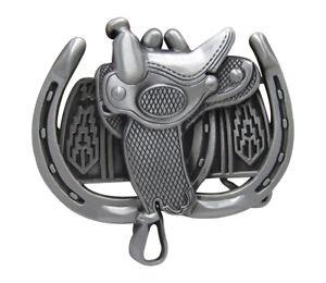 Boucle-de-ceinture-selle-et-fer-a-cheval-cow-boy-jockey-equitation