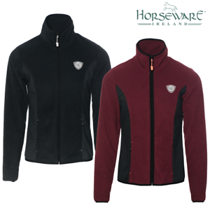 Horseware Keeva Ladies Technical Fleece FREE UK Shipping