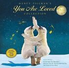 Nancy Tillman's You Are Loved Collection: On the Night You Were Born; Wherever You Are, My Love Will Find You; And the Crown on Your Head by Nancy Tillman (Hardback, 2012)