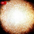 OO Void by Sunn O))) (CD, Nov-2011, Southern Lord Records)