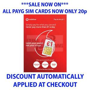 VODAFONE-PAYG-1-SIM-CARD-NOW-ONLY-20p-DISCOUNT-APPLIED-AT-CHECKOUT