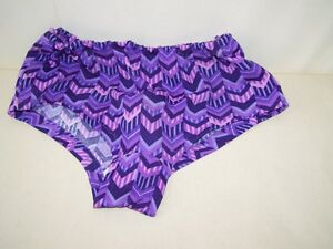 Old-GDR-Bikini-Swimming-Trunks-Size-56-58-Iconic-70er-Years