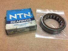 NTN N210ET2XC3 CYLINDRICAL ROLLER BEARING 90mm OD 20mm Width N210 ET 2X C3 JAPAN