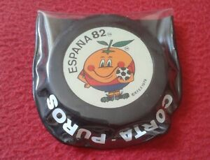 CORTAPUROS-CORTA-PUROS-NARANJITO-MUNDIAL-DE-FUTBOL-ESPANA-82-1982-WORLD-CUP-FOOT