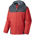 Columbia Boys' Raincreek Falls Jacket