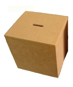 MONEY-BOX-SQUARE-EDGED-WITH-BUNG-IN-BOTTOM-MDF-BLANK-READY-TO-DECORATE