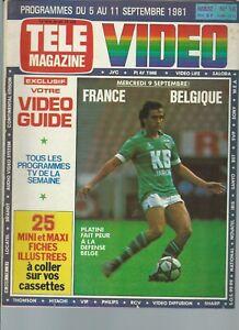 Tele-Magazine-Video-18-09-1981-Platini-20-288