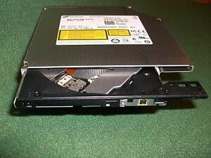 Toshiba-L50-L50-A-L50-B-L50-C-L50-D-DVDRW-DVD-RW-Escritor-Reproductor-De-Disco
