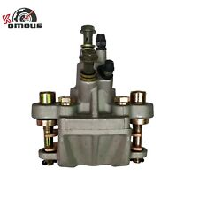 New Rear Brake Caliper For Polaris SCRAMBLER 500 2X4 4X4 INTL 2005-2012