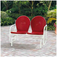 item 3 outdoor bench glider swing seat patio garden furniture porch yard rocking chair outdoor bench glider swing seat patio garden furniture porch yard