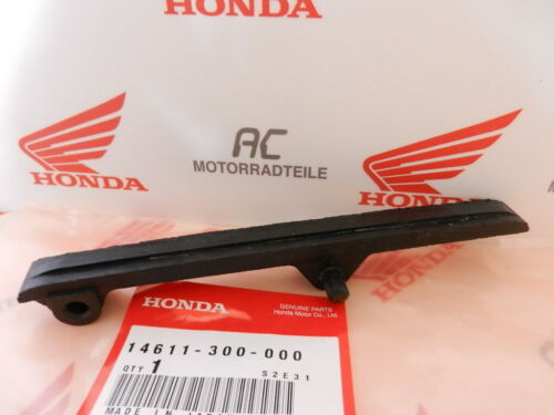 Honda CB 750 Four K0 K1 K2-K6 K7 F1 F2 G Steuerkette Gleitschiene Chain Guide