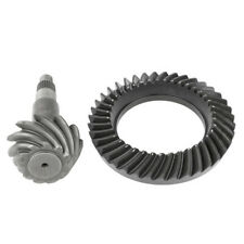 AMC 20 3.54 1 Pack ExCel AM20354 Ring and Pinion