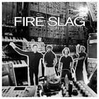 Fire Slag (LP) von Fire Slag (2013)