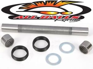 08-CAN.09-AUS. All Balls SWING ARM BEARING KIT 1987-2009 YAMAHA BANSHEE 350