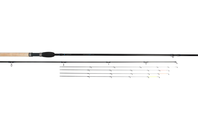 Preston Innovations NEW Match Fishing Fishing Fishing Dutch Master Sentient 11ft 8