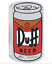 2019-THE-SIMPSONS-DUFF-BEER-1-OZ-SILVER-COIN-NGC-PF70-FIRST-RELEASES thumbnail 2