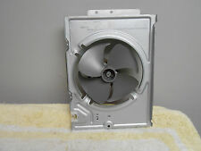 new ge general electric microwave oven mag fan assembly wb26x10262 - General Electric Microwave