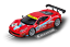 Top-Tuning-Carrera-Digital-124-Ferrari-458-Italia-Gt3-034-No-51-034-Like thumbnail 1
