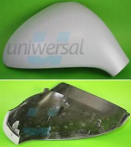 couvercle miroir retroviseur droit pour peugeot 207 308 9680194977 ebay. Black Bedroom Furniture Sets. Home Design Ideas