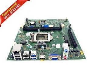 Dell-Inspiron-3647-Intel-Socket-LGA1150-Ordinateur-de-Bureau-Carte-mere-2YRK5-02YRK5-hnjfv